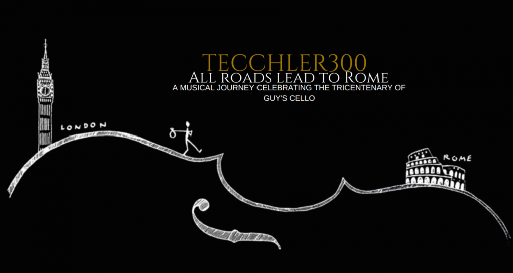 teccher300-background